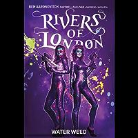 Rivers of London Vol. 6: Water Weed