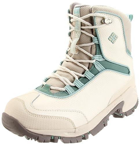 Botas de Nieve para Hombre Columbia LIFTOP