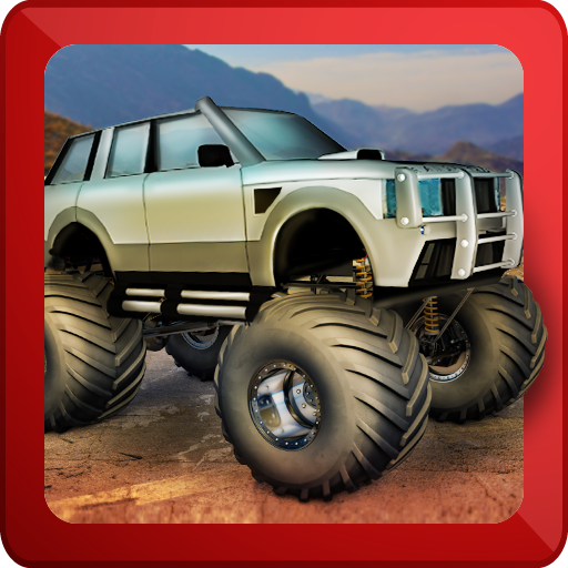 xtreme-big-wheels-4x4