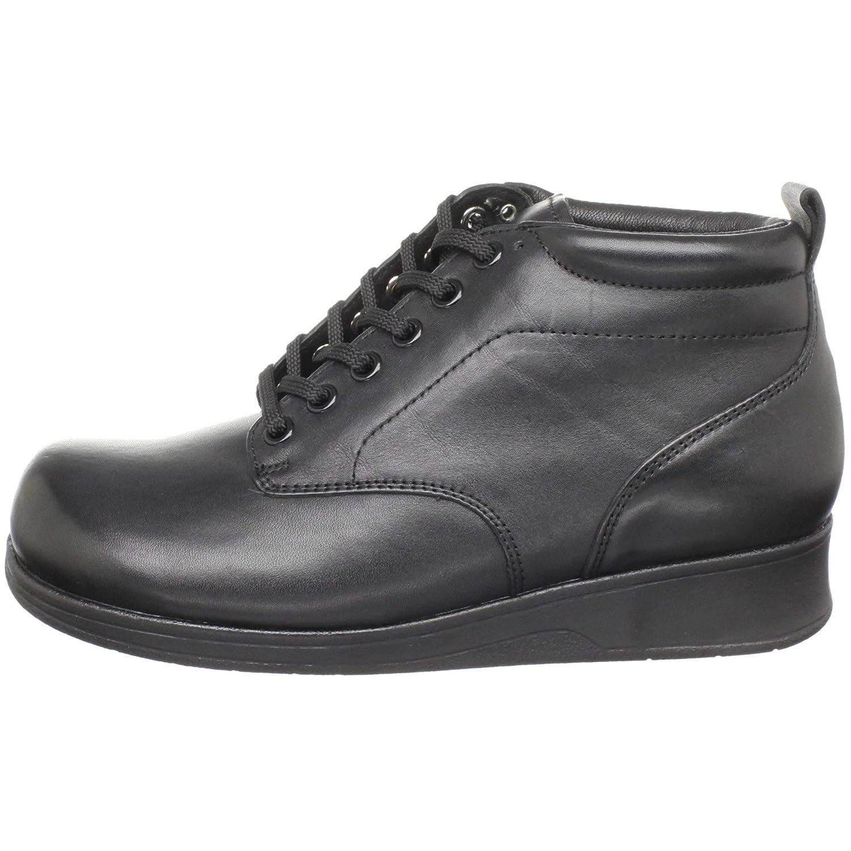 Drew B0013DB87M Shoe Women's Sedona Boot B0013DB87M Drew 9 W US|Black feb006