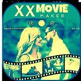VideoMakerMovieEditor