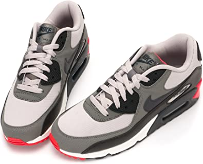 Nike Air Max 90 Essential Sneakers Herren