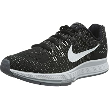 buy Nike Air Zoom Structure 19