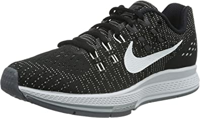 Nike Air Zoom Structure 19, Chaussures de Running