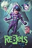 Rebels (Randoms)