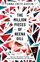 The Million Pieces Of Neena Gill (English
