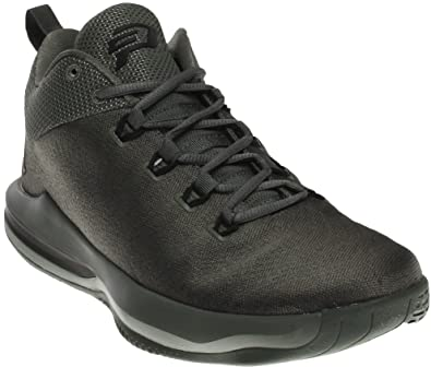 separation shoes 2e7f2 f6d64 Image Unavailable. Image not available for. Color  NIKE Jordan CP3.X AE  Mens Basketball-Shoes ...