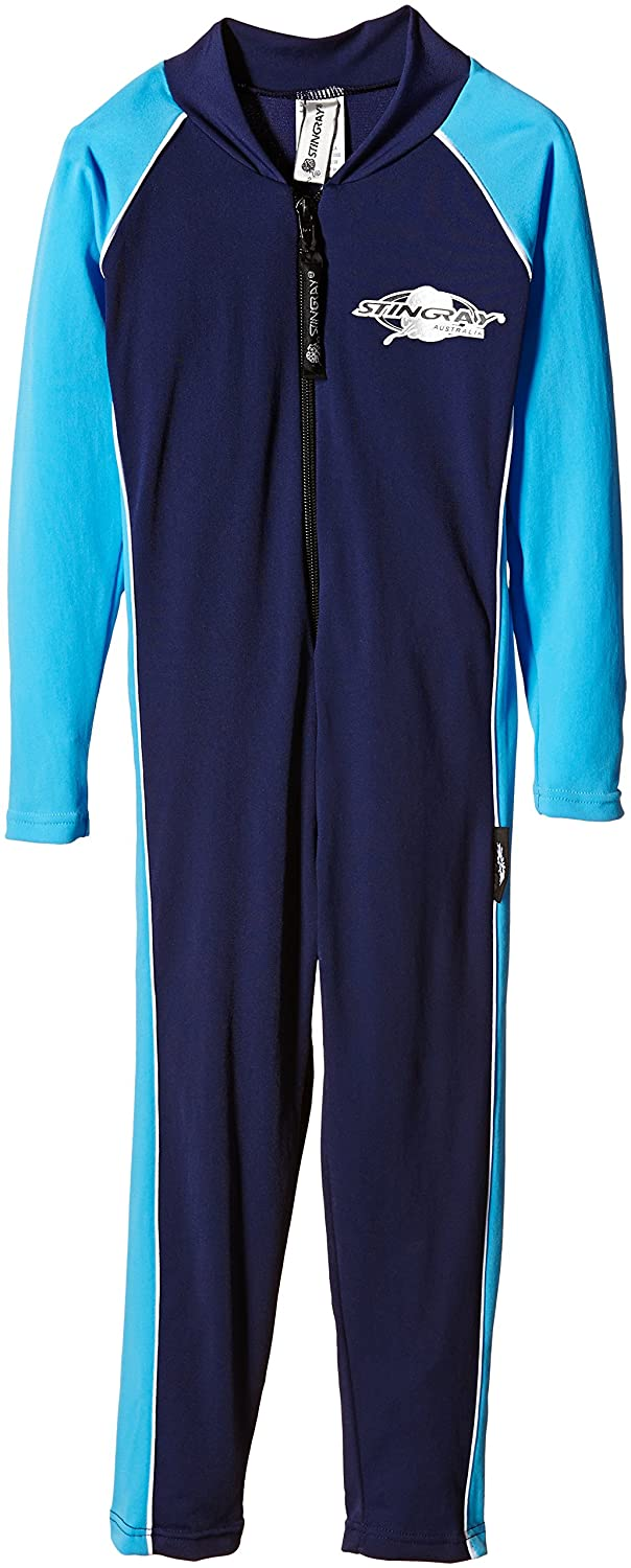 553085c6c40ab This is a UV protective, 1-piece, full body coverage, sun protection  swimsuit. This suit has long legs and long sleeves. Made from  Chemical-free, ...