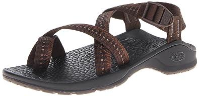 c5a07faf45f0 Chaco Men s Updraft 2 Genweb Sandal