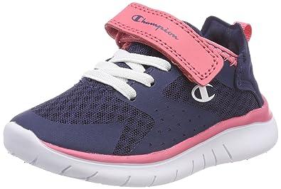 Shoe Alpha De Running Low Td Cloud Chaussures G Champion Mixte Cut FqpZnWw1nT