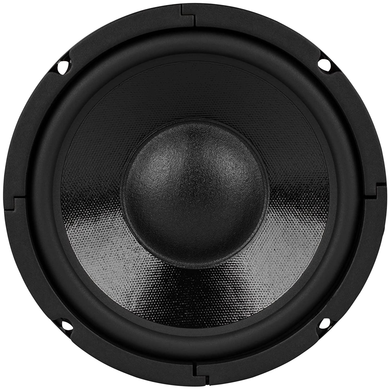 Dayton Audio DC160-8 6-1//2 Classic Woofer DASPWF06