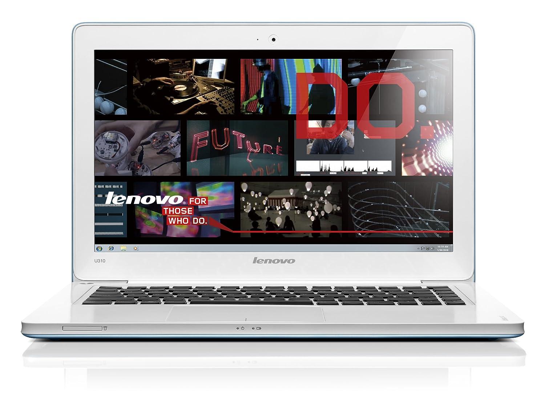 高い素材 Lenovo Uシリーズ IdeaPad Uシリーズ U310 IdeaPad 13インチ 13インチ アクアブルー 4375-4CJ B0088QXT8S, 神戸えんすぅ党:8cbb06a5 --- arianechie.dominiotemporario.com