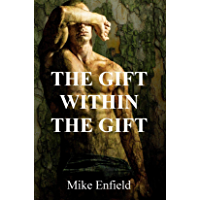 The Gift Within the Gift (English Edition)