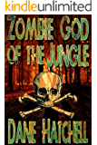 Zombie God of the Jungle