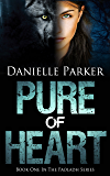 Pure of Heart (Faoladh Series Book 1)