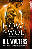 Howl of the Wolf (Hades Carnival Series Book 4)