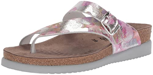 fd8712c816b796 Mephisto Womens Helen Nubuck Sandals  Amazon.co.uk  Shoes   Bags