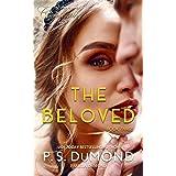 THE BELOVED (21st Century Courtesan Book 3)