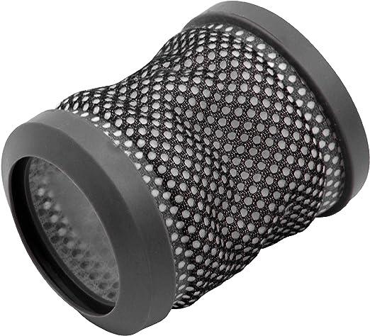 vhbw Filtro aspiradoras como filtros hepa Dirt Devil 0698002 ...