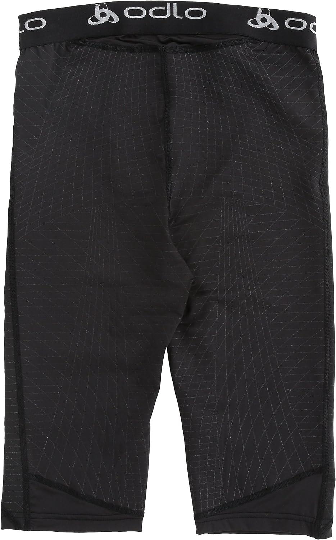 ODLO Muscle Force Underwear Shorts