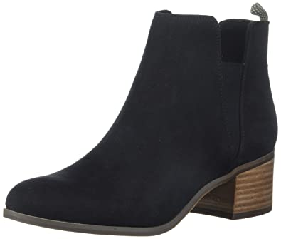 Women's Addition Ankle Boot
