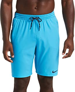 Amazon.com: Nike Diverge - Pantalones cortos de voleibol ...