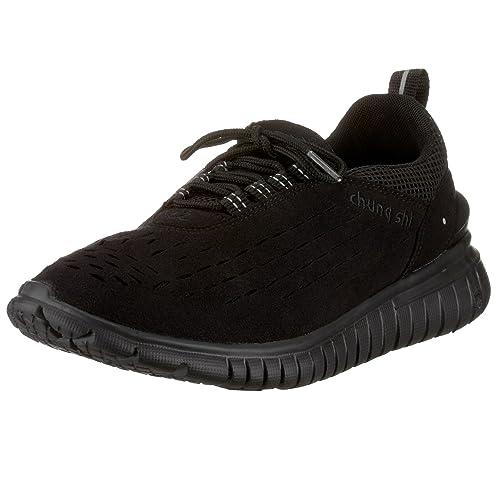 Chung Shi Men s Low Top Sneakers B001YQG3DC