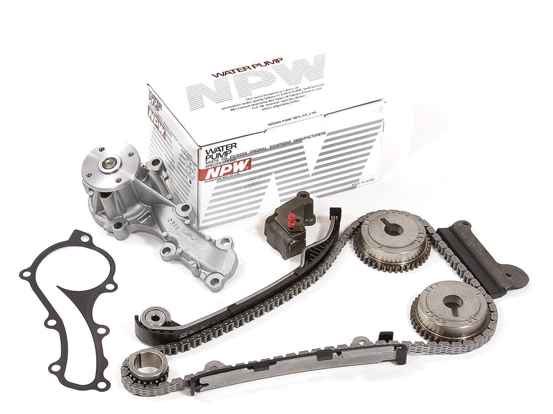 Nissan Vq35de Engine Parts Diagrams Nissan Vg30e Engine
