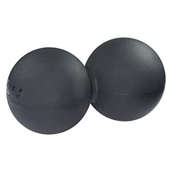 Blunivers Peanut Massage Ball Therapeutic And Instant Pain Relief