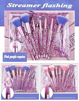SOWOFA  product image 2