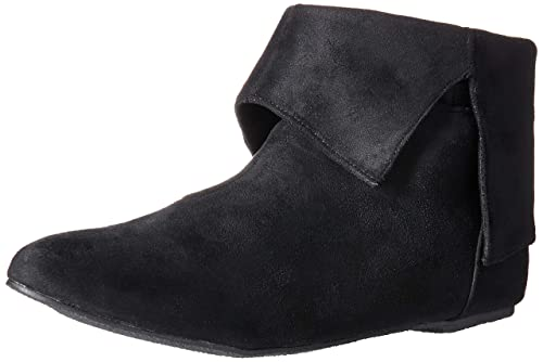 Ellie Shoes Women's 015 quinn Ankle Boot