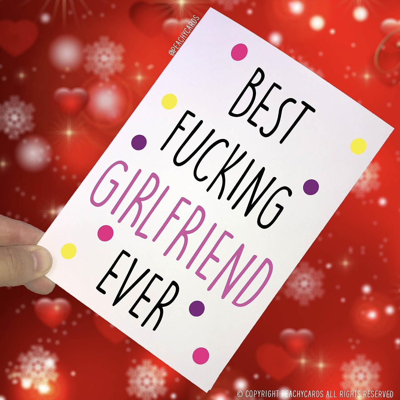 tarjeta de Navidad PC45 tarjetas de felicitaci/ón tarjetas de felicitaci/ón de cumplea/ños Tarjetas de felicitaci/ón de cumplea/ños tarjetas de novia