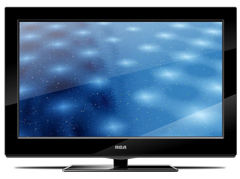 Amazon.com: RCA 26LB30RQD 26-Inch 720p 60Hz LCD HDTV/DVD Combo ...