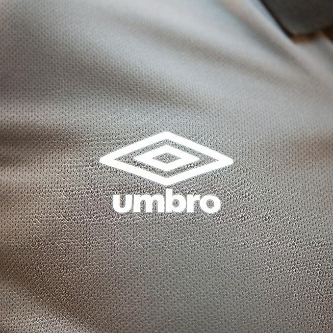 Umbro RCD Mallorca Training Poly Camiseta Polo, Hombre: Amazon.es: Deportes y aire libre