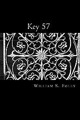 Key 57 Kindle Edition