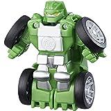 Hasbro Transformers Rescue Bots Academy - Flip Racers Speedster Boulder