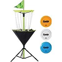 Franklin Sports Disc Golf Target