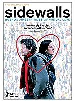 Sidewalls (English Subtitled)