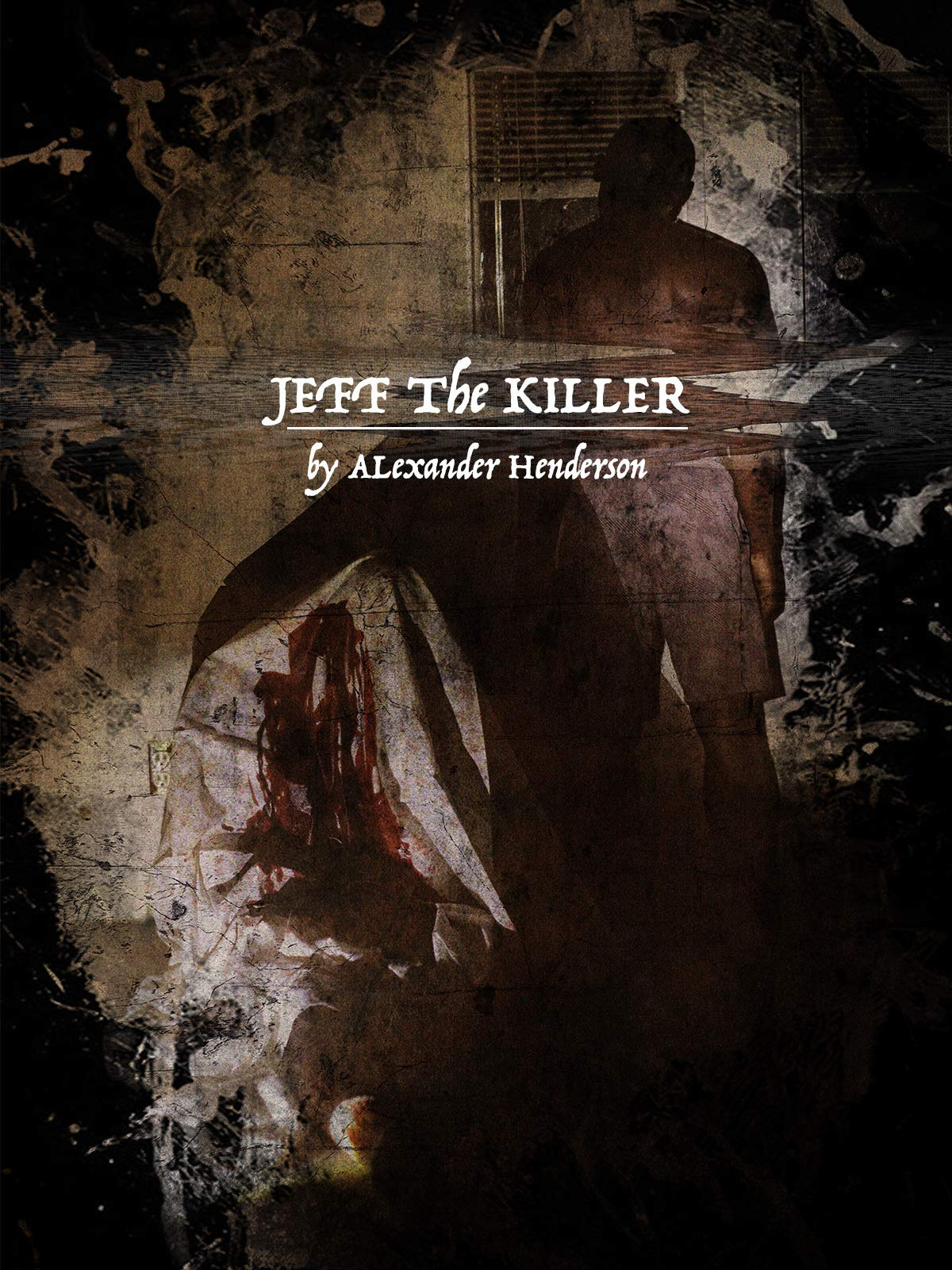 Amazon Com Watch Jeff The Killer Prime Video