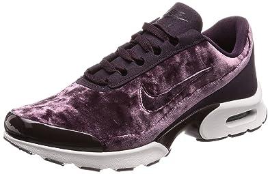 87d54c51ef3 Nike Women s Air Max Jewell Premium Trainers 904576 602 (UK 5 ...
