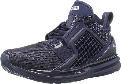 Puma Ignite Limitles - Zapatillas de Running para Hombre, Color ...