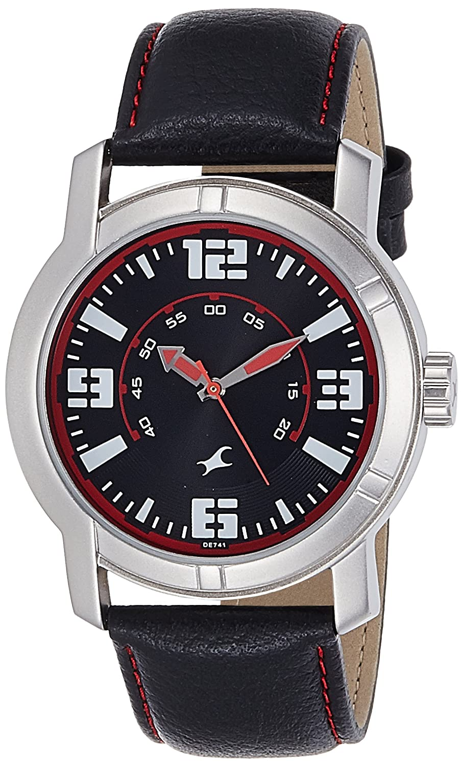 Fastrack Branded Watch for men under 2000 Rupees in India 2018