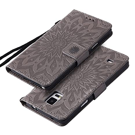 Carcasa Samsung Galaxy Note 4, funda Samsung Galaxy Note 4 ...