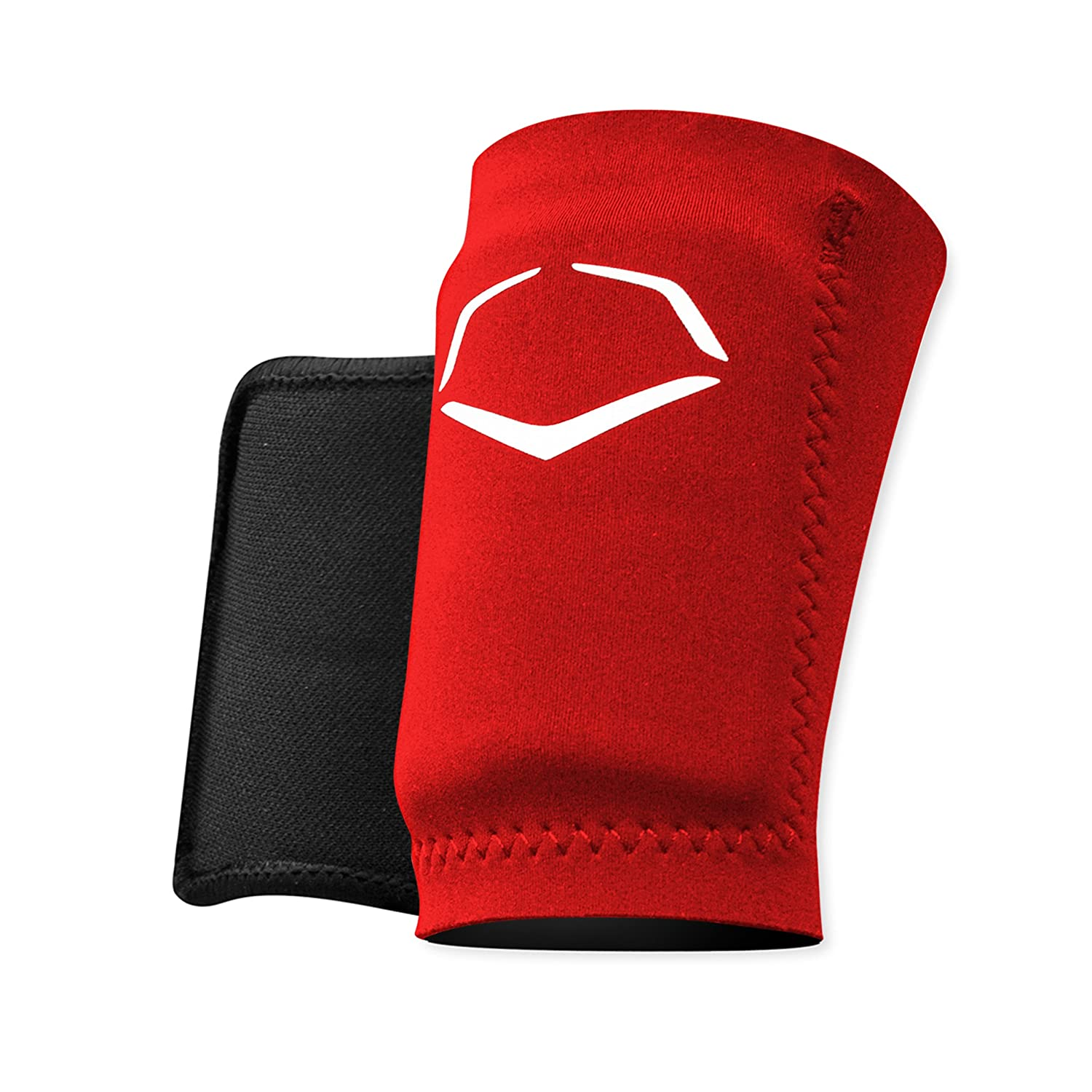 Amazoncom Evoshield Protective Wrist Guard Sports Outdoors