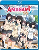 Amagami: Complete Collection/ [Blu-ray] [Import]