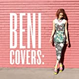COVERS (<English Ver.>)