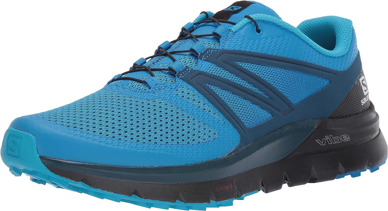 Sense Max 2 Trail Running Shoe