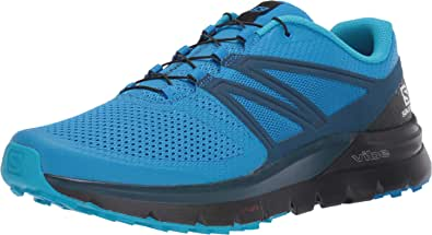 Salomon Men's Sense Max 2 Trail Running Shoe