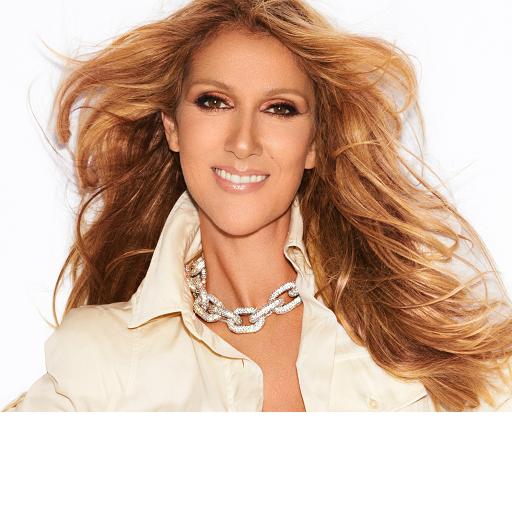 Celine Dion Lyrics (Celine Dion Songs & Lyrics)