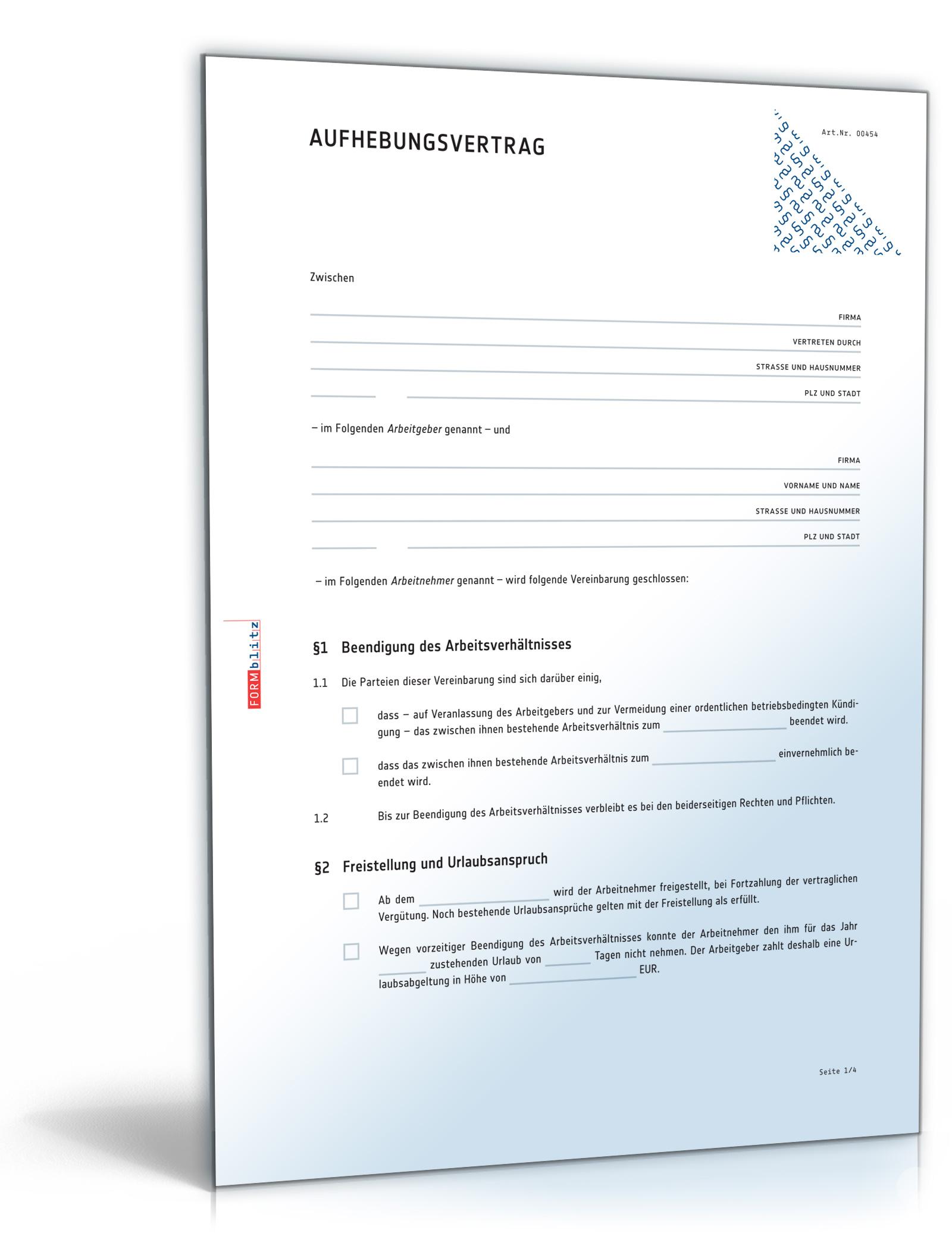 Das Große Arbeitgeber Paket 2016 Download Amazonde Software